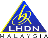 Registered company under LHDN